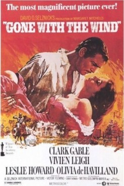 Gone With The Wind poster01-01.jpg